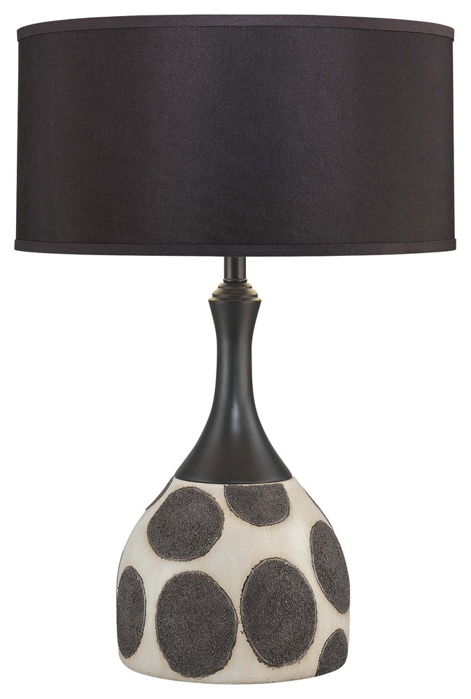 House of Lights in Mayfield Heights, Ohio, United States,  VUTP, Accent Lamp,