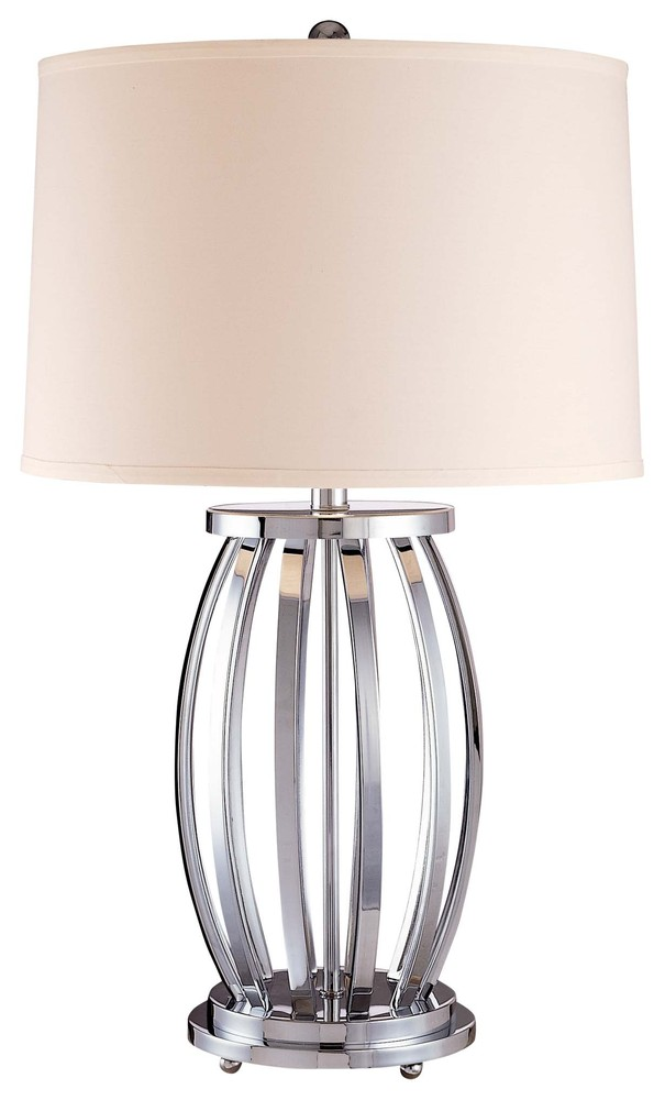 House of Lights in Mayfield Heights, Ohio, United States,  VURH, Accent Lamp,