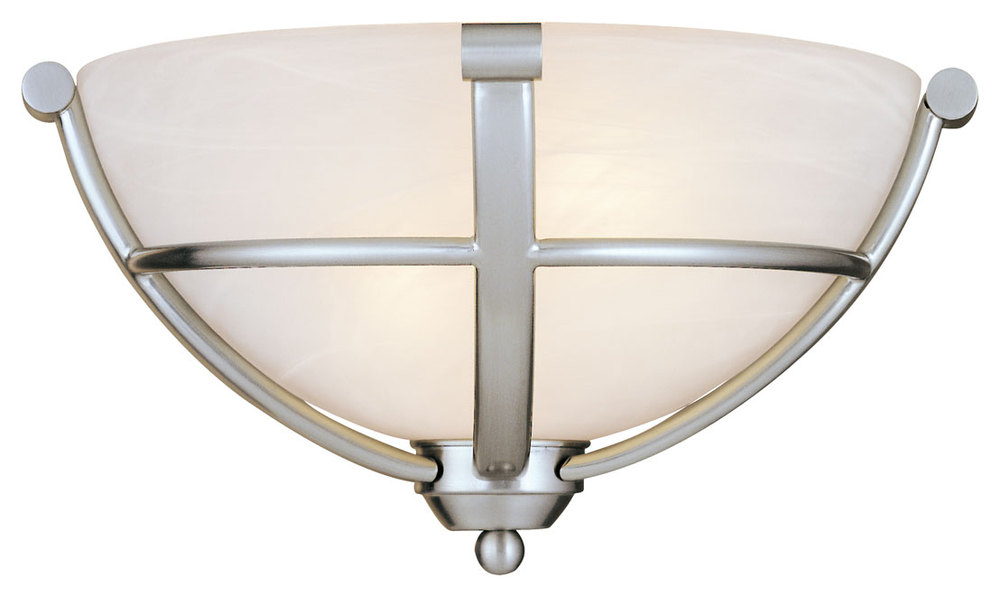 House of Lights in Mayfield Heights, Ohio, United States,  3DLJ, Paradox Wall Sconce 2-Lt, Paradox
