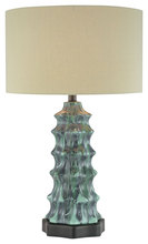 Minka-Lavery 10171-0 - Accent Lamp
