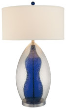 Minka-Lavery 10512-0 - Table Lamp