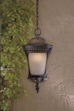 Minka-Lavery 9144-407 - 3 Light Chain Hung