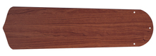 "Craftmade BCD42-CR - 42"" Contractor's Standard Blades in Cherry"