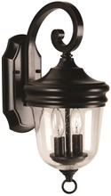 Craftmade Z4904-88 - Outdoor Lighting