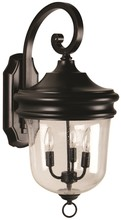 Craftmade Z4924-88 - Outdoor Lighting