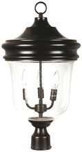 Craftmade Z4925-88 - Outdoor Lighting