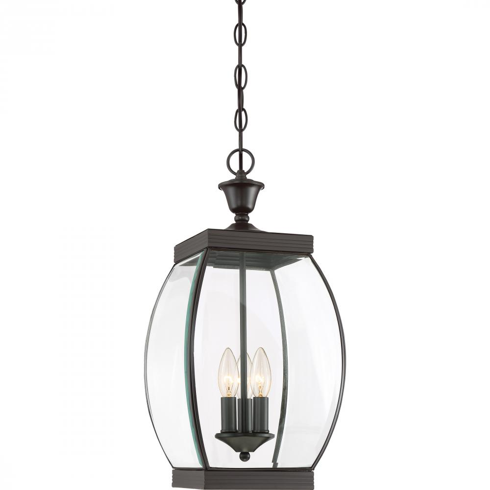 House of Lights in Mayfield Heights, Ohio, United States,  A12P, Oasis Outdoor Lantern, Oasis