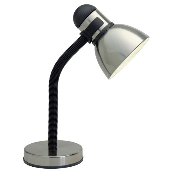House of Lights in Mayfield Heights, Ohio, United States,  L97VD, Aluminum Goose Neck Lamp,