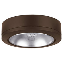 Sea Gull 9858-171 - Xenon Disk 40 Degree Beam