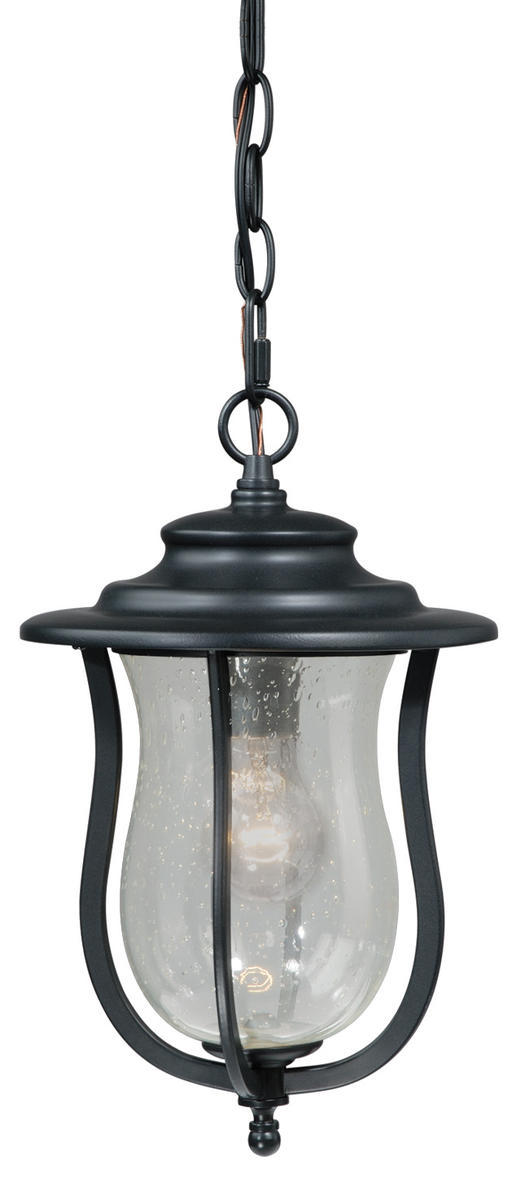 "House of Lights in Mayfield Heights, Ohio, United States,  AUYD, Corsica 8-1/2"" Outdoor Pendant, Corsica"