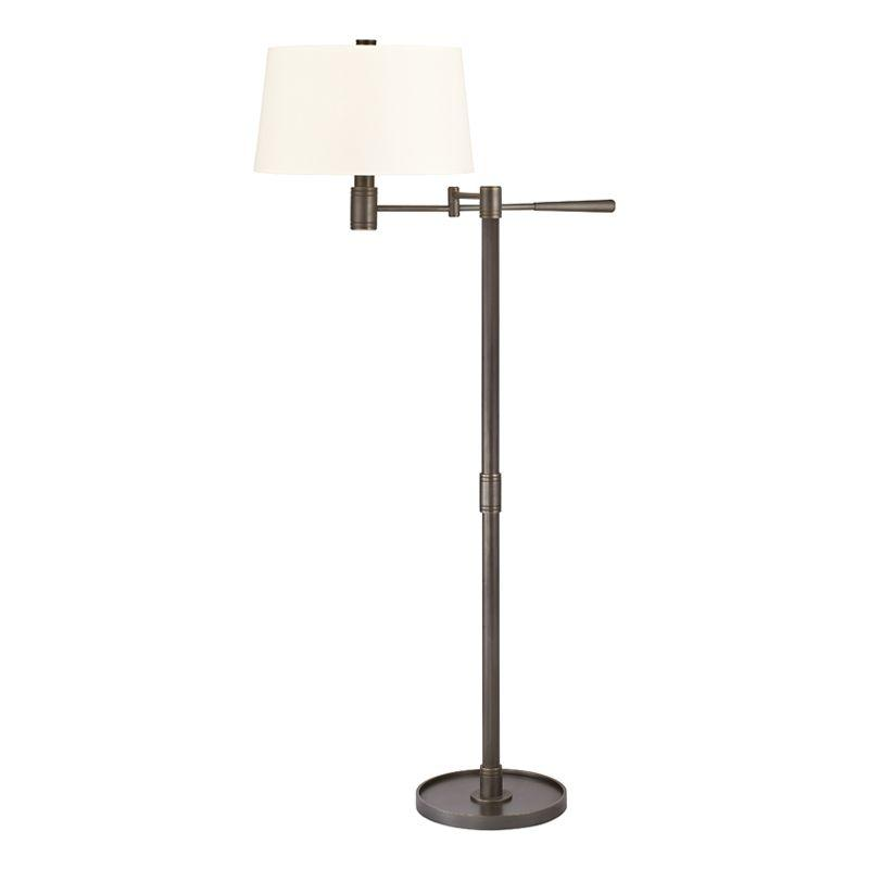 House of Lights in Mayfield Heights, Ohio, United States,  9T1DY, 1 Light Floor Lamp, Lindale