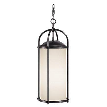 House of Lights in Mayfield Heights, Ohio, United States,  FFKQ, 1- Light Pendant, Dakota