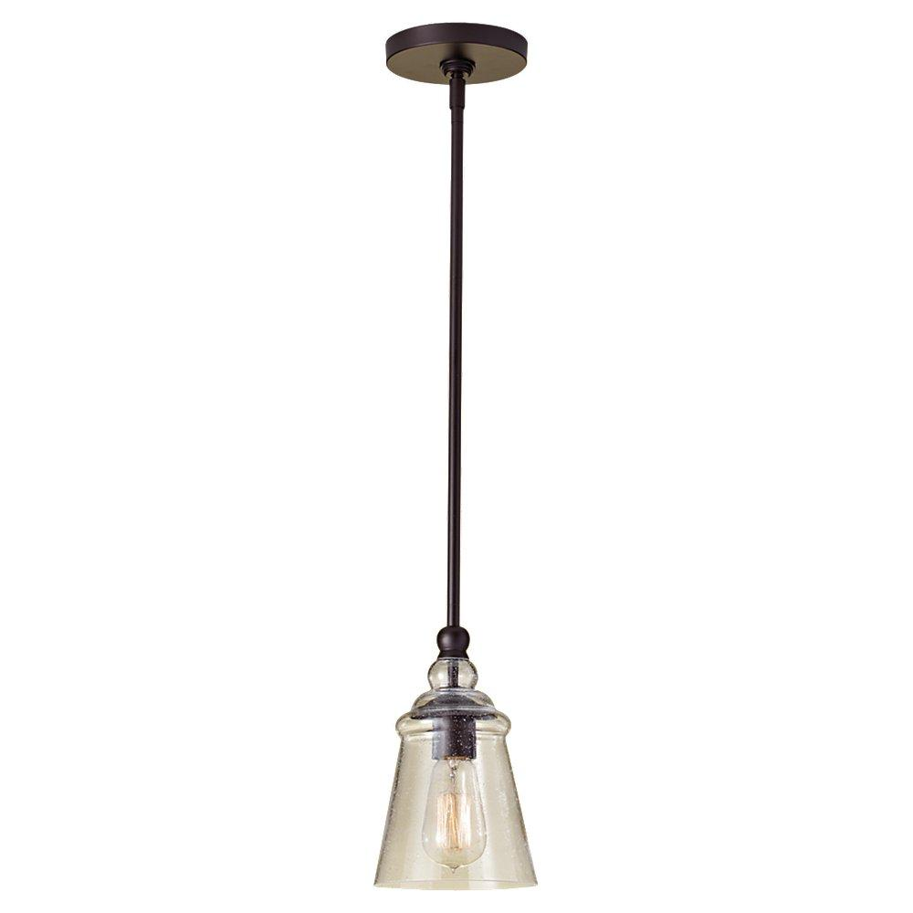 House of Lights in Mayfield Heights, Ohio, United States,  MFX9, 1 - Light Pendant, Urban Renewal