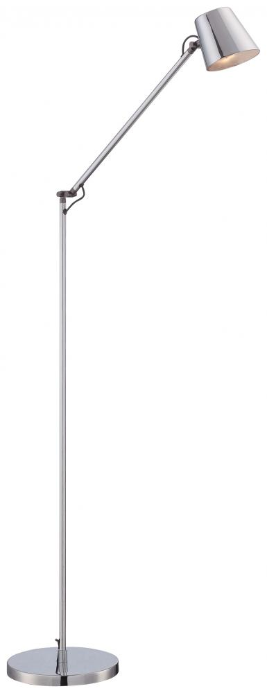 House of Lights in Mayfield Heights, Ohio, United States,  FKMF, LED FLOOR LAMP,