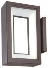Minka George Kovacs P1200-615C-L - LED WALL SCONCE