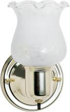 Bathroom Vanity Lights With On/Off Switch search results | house of lights