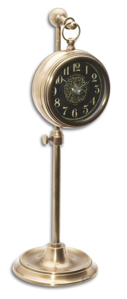 House of Lights in Mayfield Heights, Ohio, United States,  9PYV1, Uttermost Pocket Watch Brass Woodburn, Pocket Watch