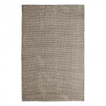 Uttermost 70503-8 - Uttermost Cordero Taupe 8 X 10 Rug