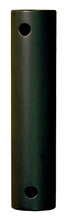Fanimation DR1-72DS - 72-inch Downrod - DS