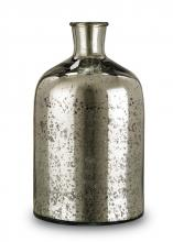 Currey 1023 - Cypriot Bottle Small